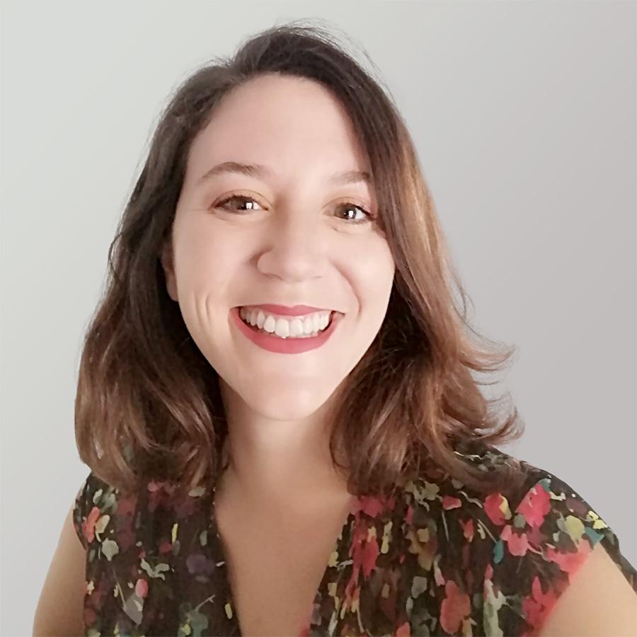 Dott.ssa Elena Formica